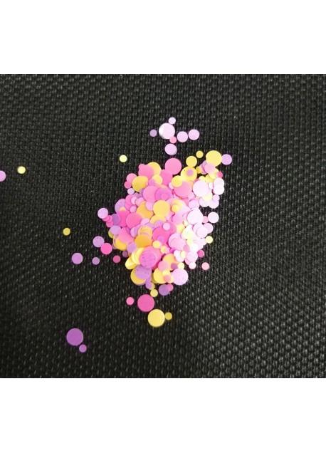 Confetti 04