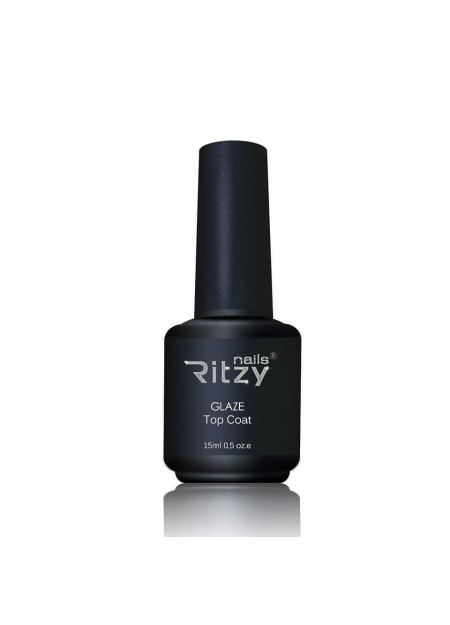 Glaze uv/Led Top Gel 15ml
