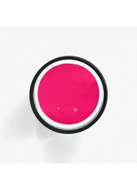 Pasta 3d Glam Pink