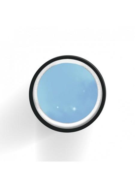 Texture 3d Pasta Gel Pastel Blue