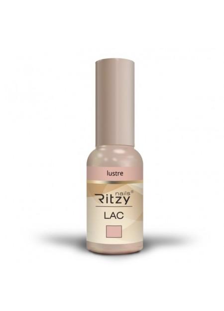 Ritzy Lac UV/LED gel polish Luster 129
