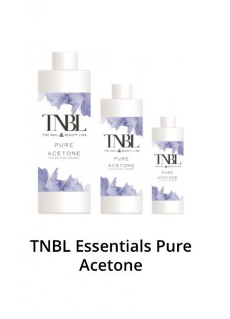 Pure Acetone 250ml