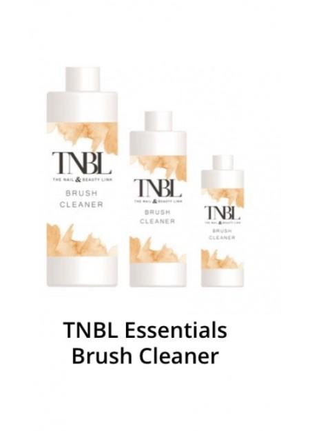 Brush Cleaner 100ml