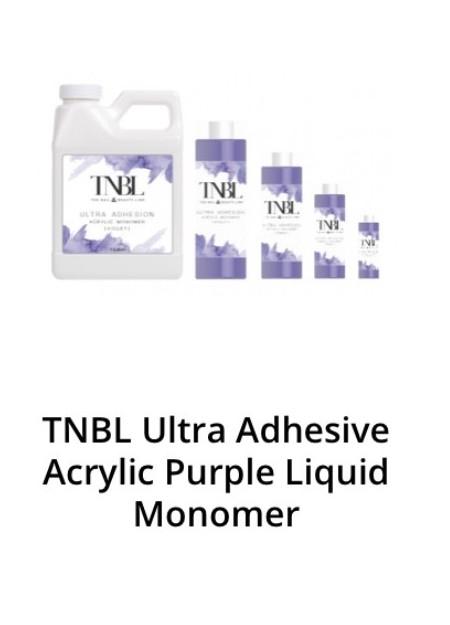 Acrylic Monomer HEMA FREE 100ml