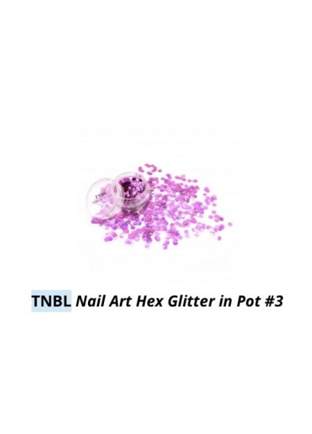Glitter παγιετα Φουξια