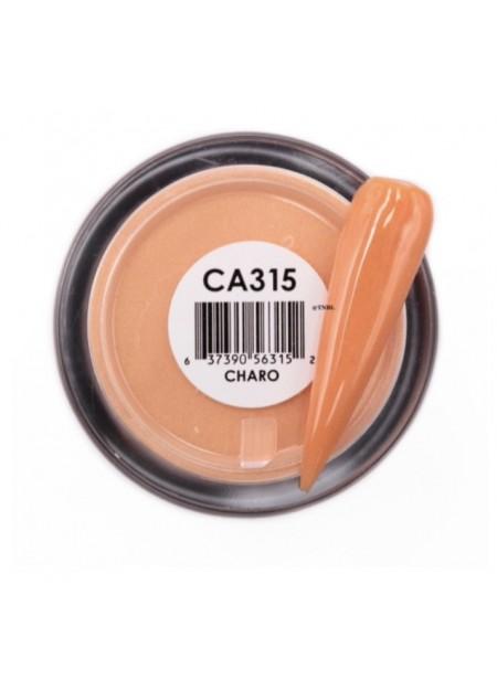 Charo CA315