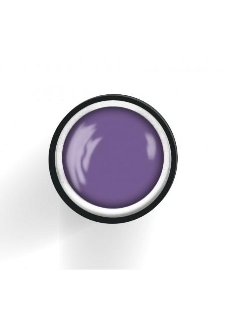 Texture 3d Pasta Gel Wild Iris