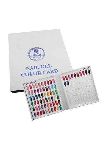 ΒΙΒΛΙΟ 120 ΧΡΩΜΑΤΩΝ Book 120 Colours