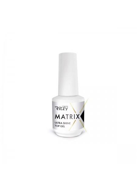 MATRIX Ultra Shine Top Gel