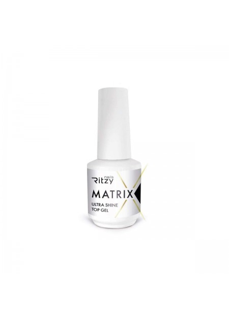MATRIX Ultra Shine Top Gel