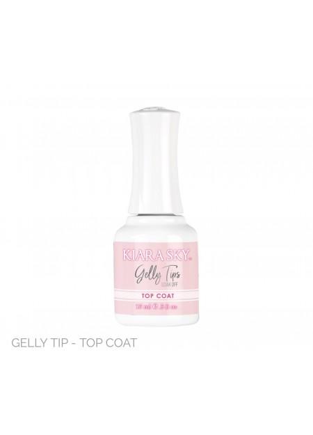 Gelly Tip Top