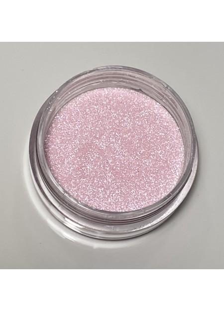 Candy Powder pink
