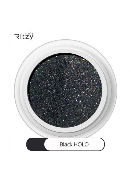 Black Holo H-11