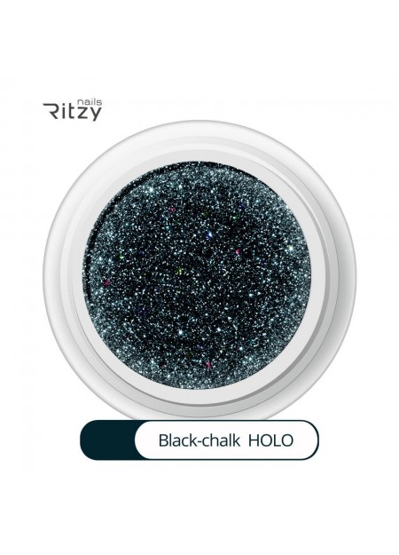 Blach Chalk Holo H-07