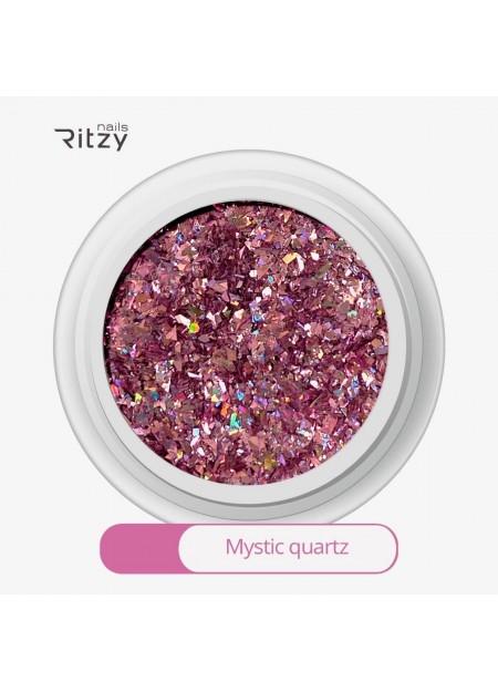 Mystic Quartz A-05