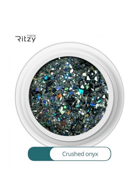 Crushed Onyx A-07