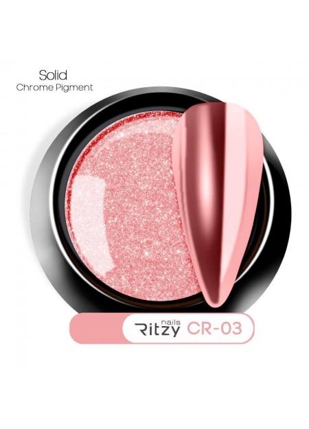 Chrome Pigment CR-03