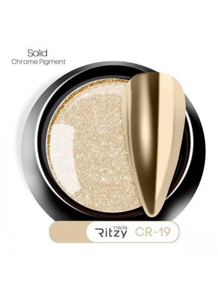 Chrome Pigment CR-19