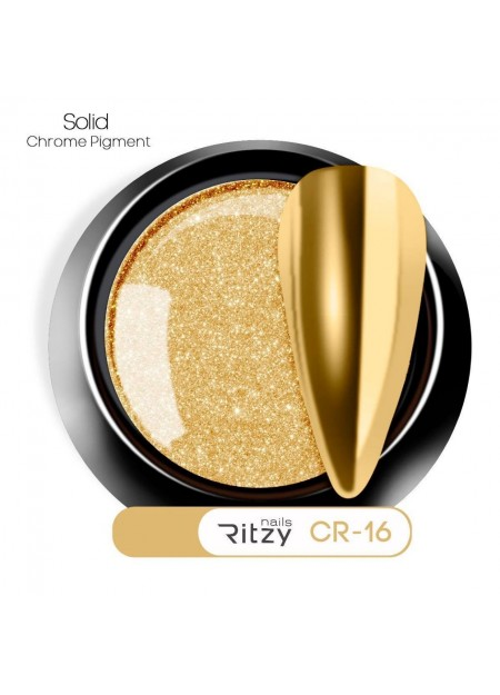 Chrome Pigment CR-16