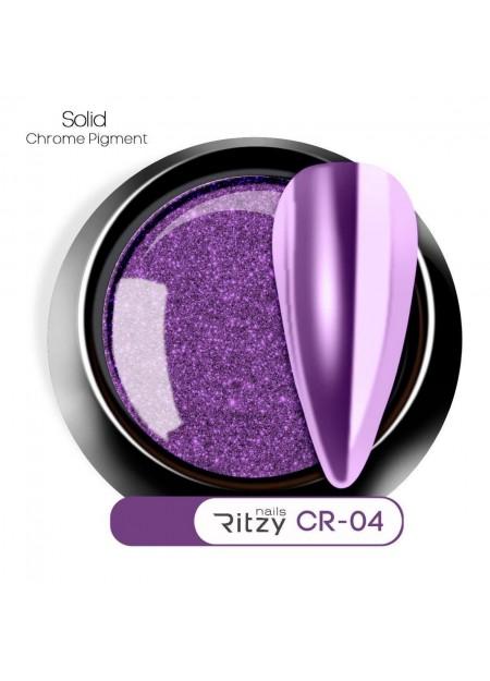 Chrome Pigment CR-04