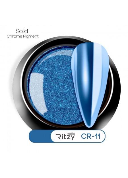 Chrome Pigment CR-11