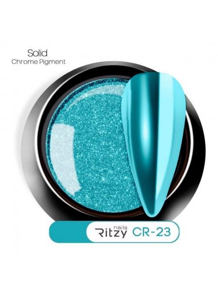 Chrome Pigment CR-23