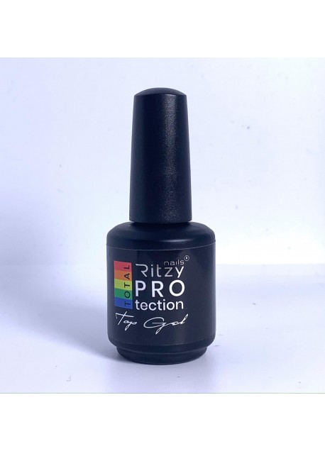 PROtection Top