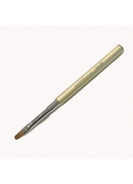 Master builder grl brush  No6