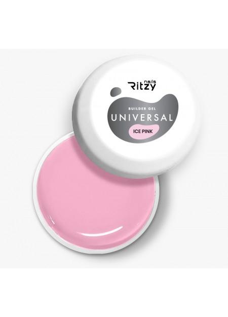 Ice Pink Universal 5ml