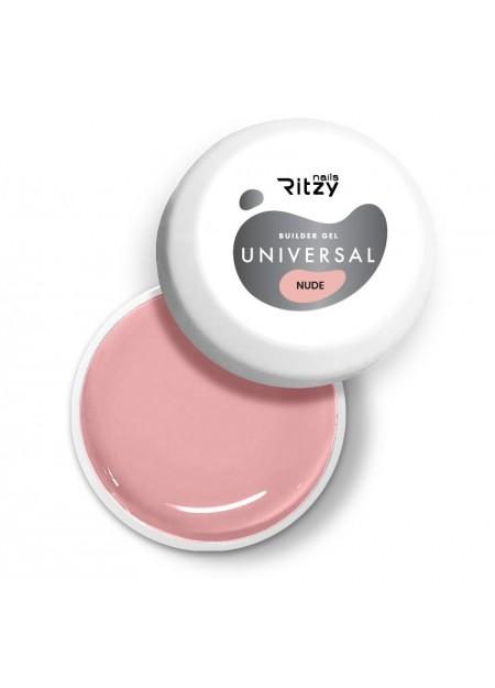 Nude Universal 5ml