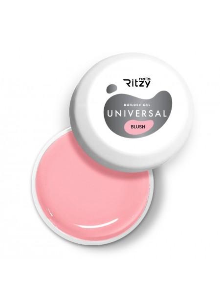 Blush Universal 5ml