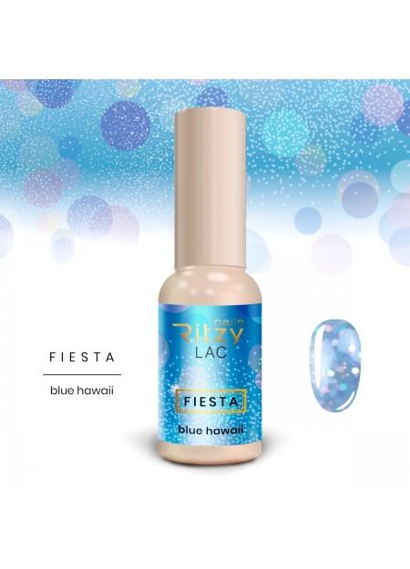 F3 Blue Hawaii