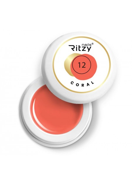 Coral 12