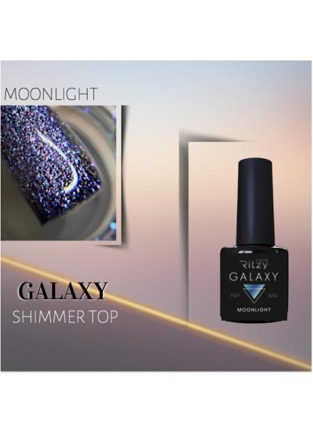 Galaxy top MOONLIGHT