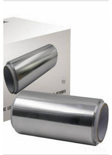 Removal Roll 10cm 6m