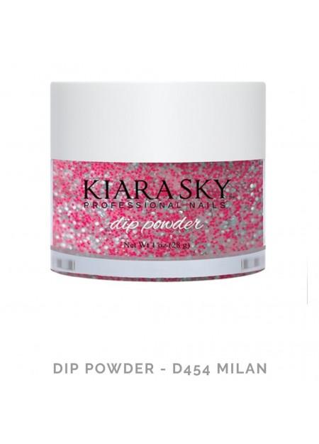 Kiara Sky D454 Milan 28gr